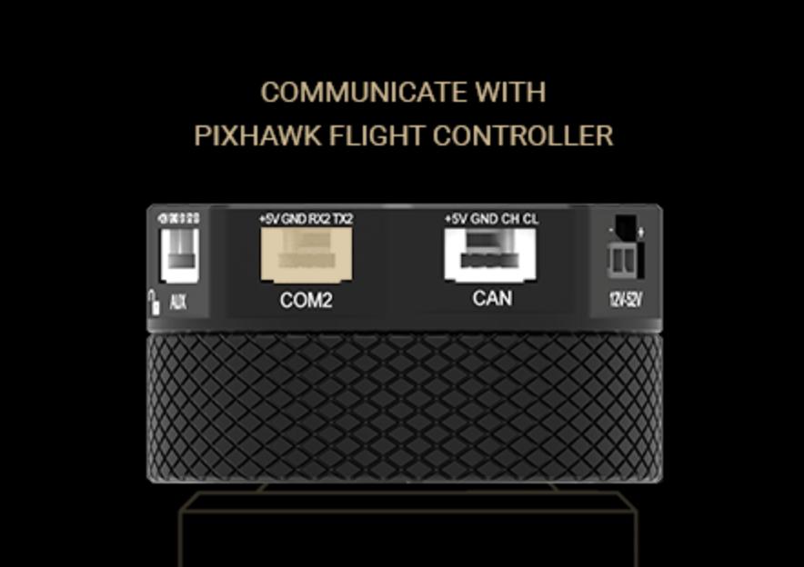 pixhawk.png