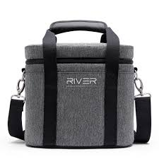 River Mobile Power Case