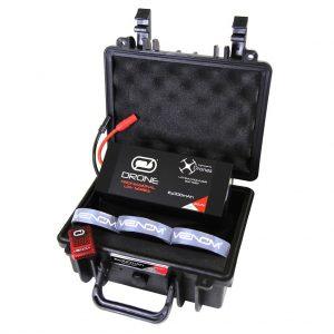 Venom 16000 mAH 6S 22.2V LiPo Battery