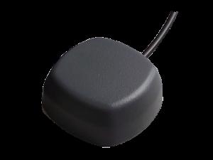 Tallysman-TW4721 GNSS Antenna for Emlid Reach M+