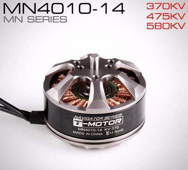 T-Motor MN4010