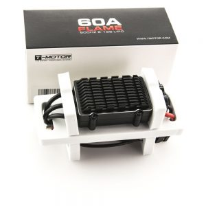 T-Motor FLAME 60A HV ESC
