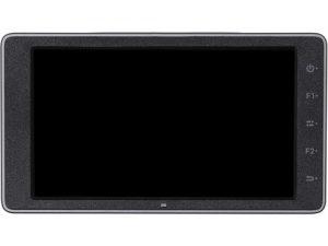 "DJI Crystal Sky 5.5"" LCD Drone Camera Monitor"