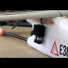 E386 Fixed Wing Mapper