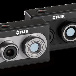 FLIR Duo R
