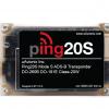 Ping20S