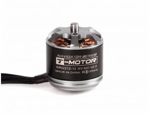 T-MOTOR MN2212 KV780-V2.0