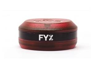 FYXnav-B (w/Baro)