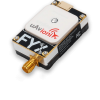 ping1090i (GPS Integrated)