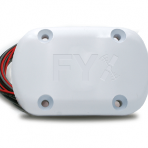 SkyFYX-EXT GPS Source