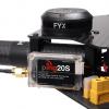 FYXnav (TSO C199)