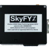 SkyFYX GPS Source
