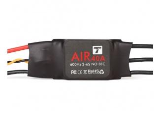 T-MOTOR AIR 40A ESC