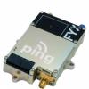 Ping200s