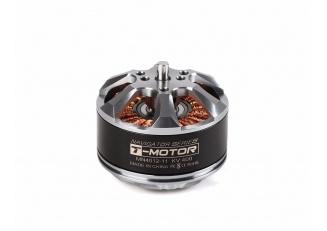 T-MOTOR MN4012 480 KV Motors