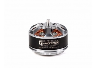 T-MOTOR MN4010 370KV Motors