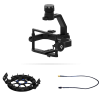 GREMSY T3 BUNDLE FOR FLIR DUO PRO R