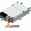 Ping200Si(GPS Remote)