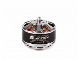 T-MOTOR MN3510 360KV Motors