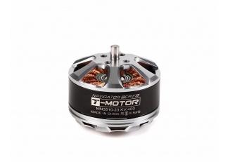 T-MOTOR MN3510 630KV Motors