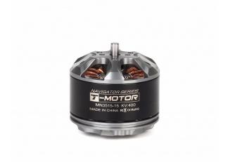 T-MOTOR MN3515 400KV Motors