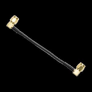 Gremsy S1 SMA Cable