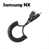 Samsung NX – cable for #MAP
