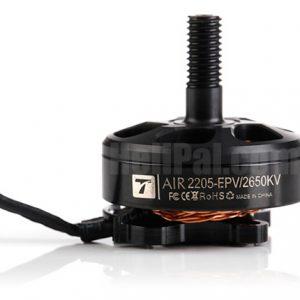 T-Motor AIR 2205 Motor