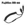 Fujifilm RR-80 – cable for #MAP