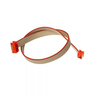 LINK cable, 30cm for #MAP-X