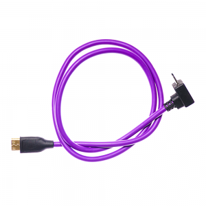 Standard 60cm – cable for #REC (discontinued)