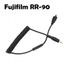 Fujifilm RR-90 – cable for #MAP