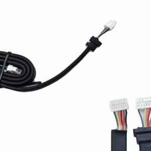 Pixhawk 2.1 GPS2 Port Cable