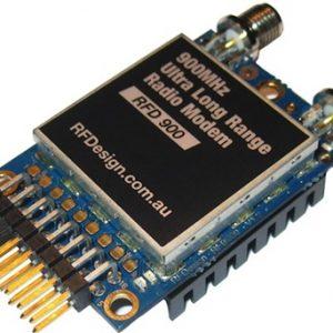RFD 900+ Modem