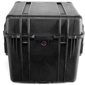 FreeFly MoVI Pro Aerial Case