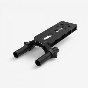 FreeFly MoVI Rod Mount Adapter