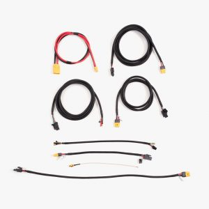 MōVI XL Wiring Harness Spare Kit