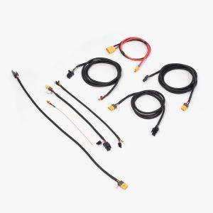 MōVI XL Wiring Harness Spare Kit