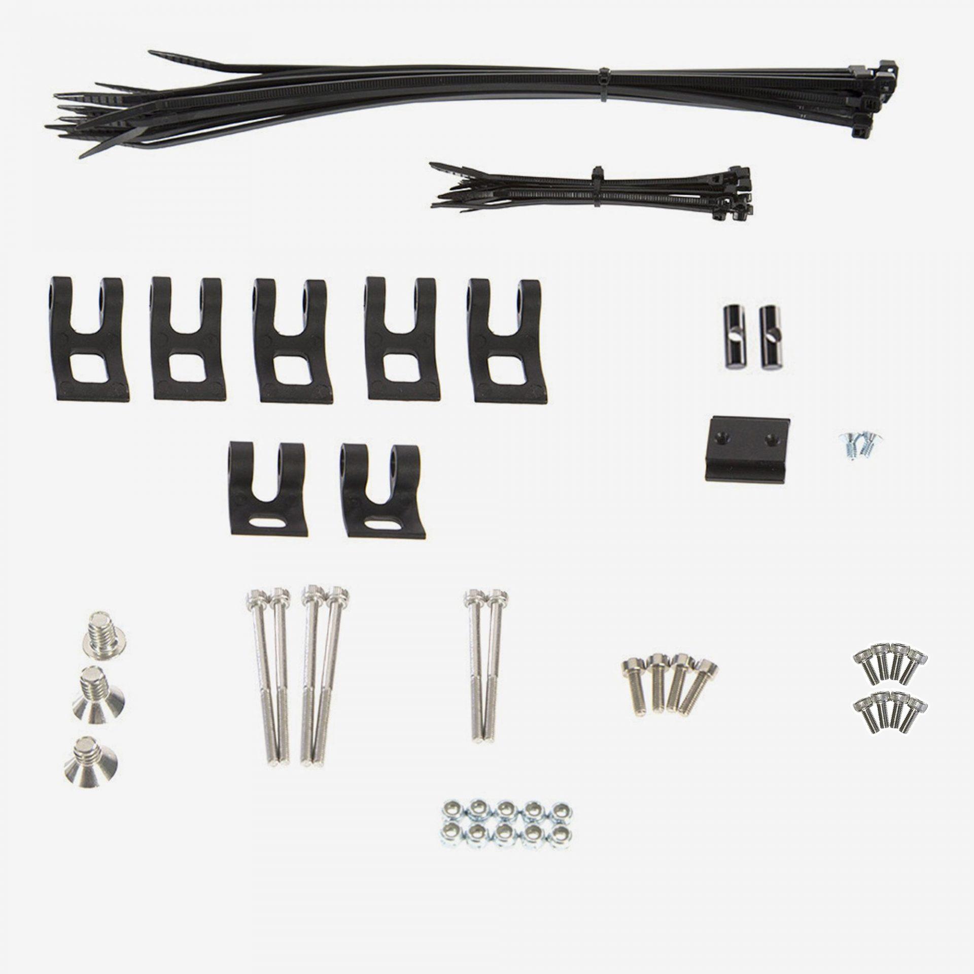 MōVI M5 Spare Parts Kit