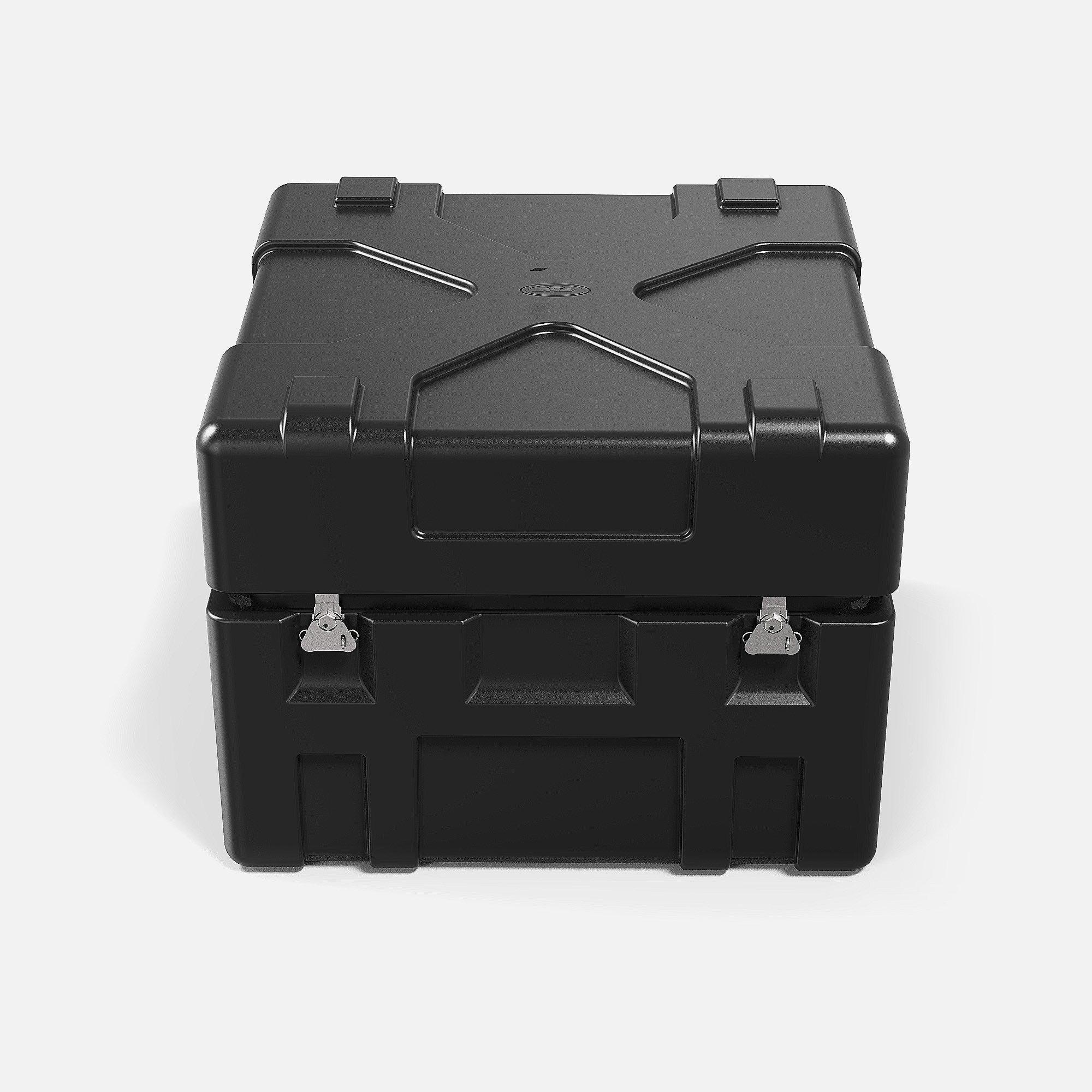 MōVI XL Travel Case