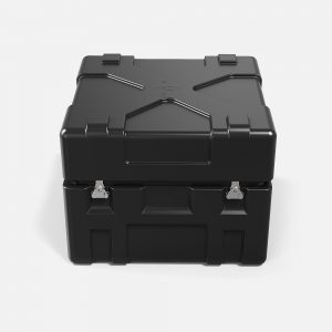 MōVI XL Travel Case
