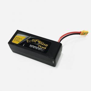 MōVI XL Battery