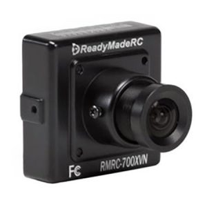 Readymade RC FPV Camera