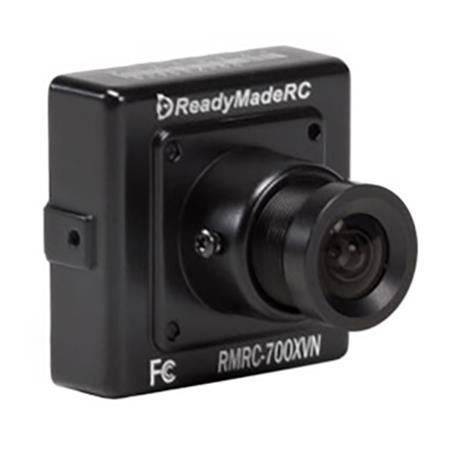 Readymade RC FPV Camera