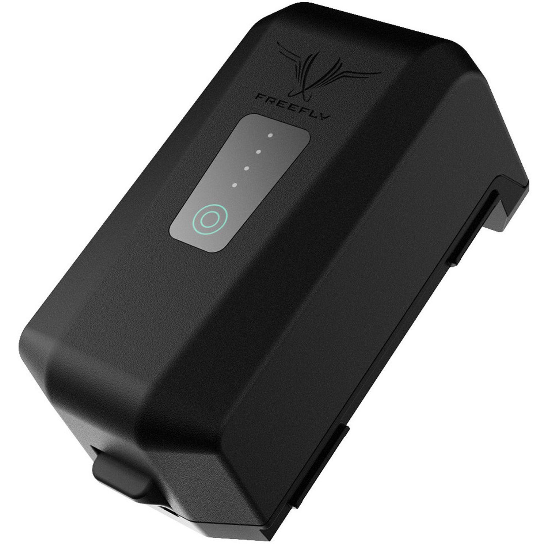 FreeFly MoVI Pro Battery