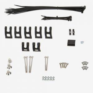 MōVI M15 Spare Parts Kit