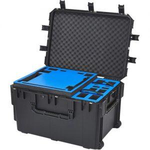 DJI S900 SHORT Landing Gear Case
