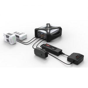 Energen DroneMax A40