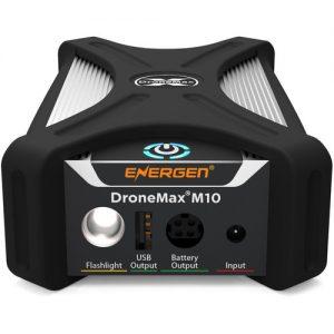 Energen DroneMax A80