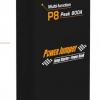 Energen Power Jumper P8